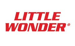 Little Wonder Equipment